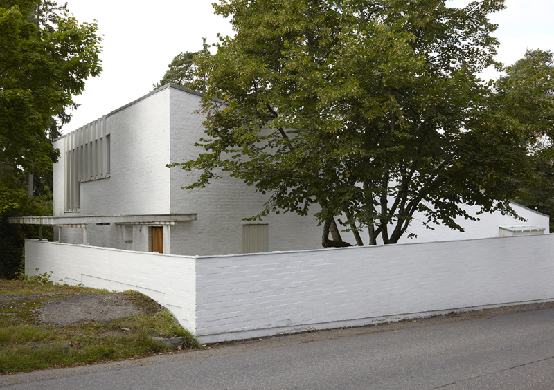 01-Studio.Aalto.IMG_6777