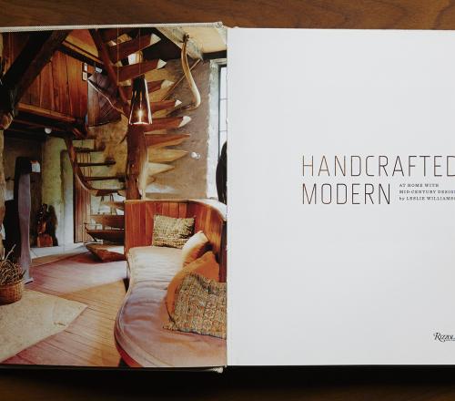02-HCModBookShots.IMG_8896