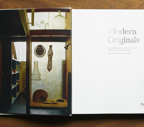 02-ModOrigBookShots.IMG_8821