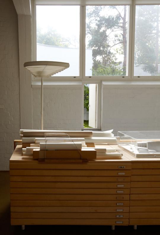 03-Studio.Aalto.IMG_6800