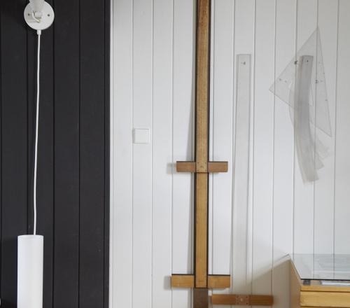 04-Studio.Aalto.IMG_6810