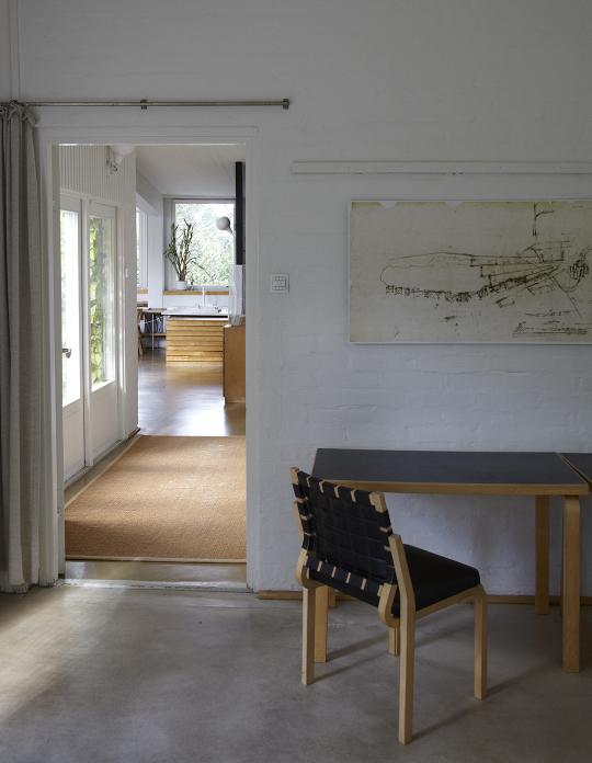 09-Studio.Aalto.IMG_6786