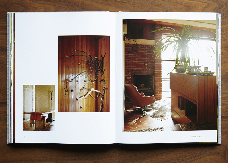 11-ModOrigBookShots.IMG_8852