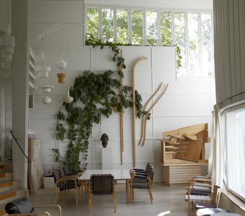 11-Studio.Aalto.IMG_6784
