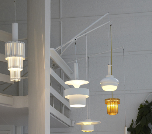 13-Studio.Aalto.IMG_6818