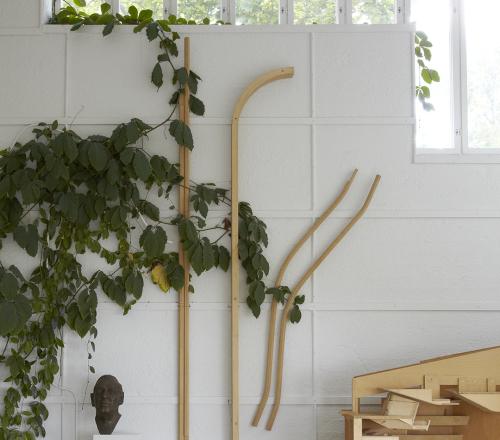 14-Studio.Aalto.IMG_6787