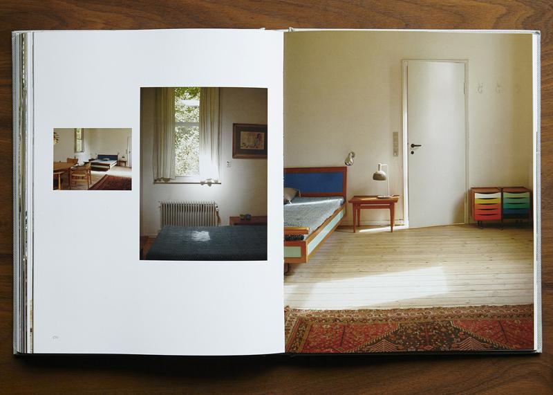 15-ModOrigBookShots.IMG_8865