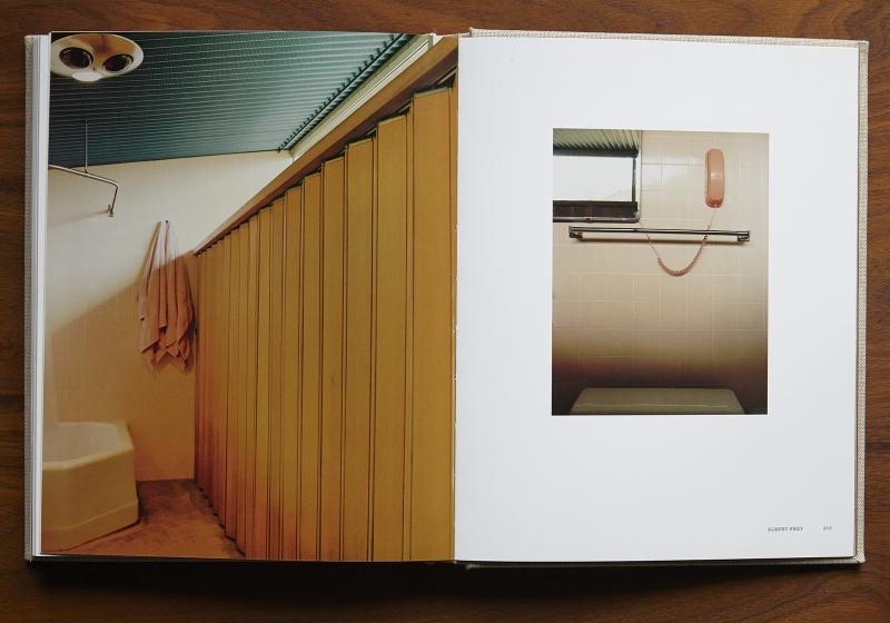 22-HCModBookShots.IMG_8942