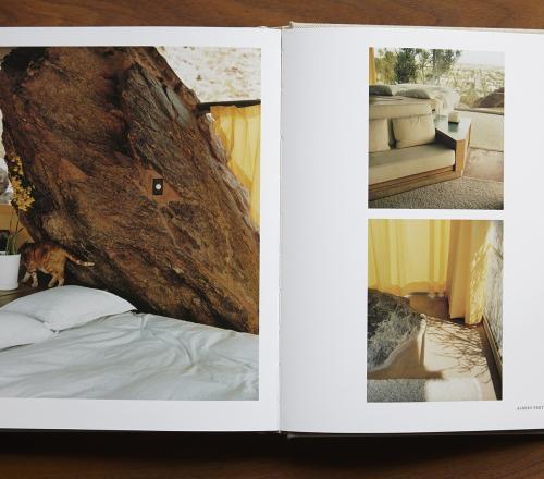 23-HCModBookShots.IMG_8943
