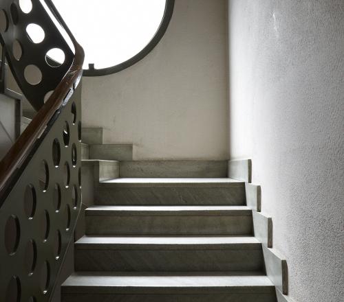 45-Milano.IMG_0124